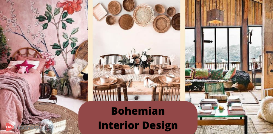 Interior design firm in Kolkata