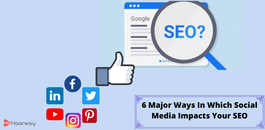 social media advertising companies in India SEO top companies in India