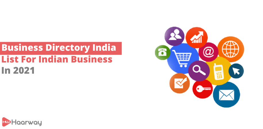 Business Directory India