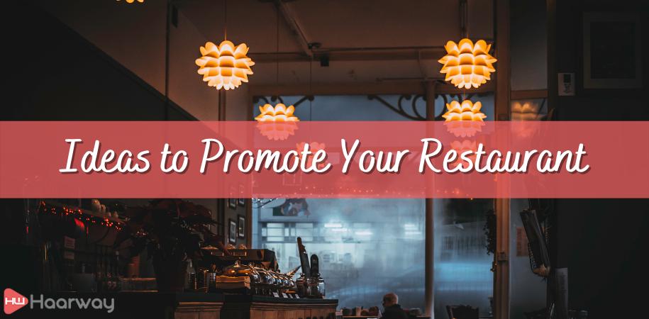 best and reasonable restaurants in kolkata