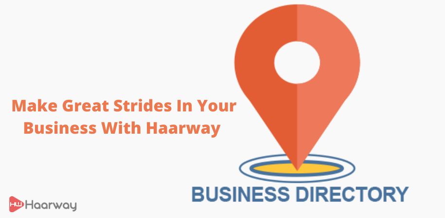 local business directory in India