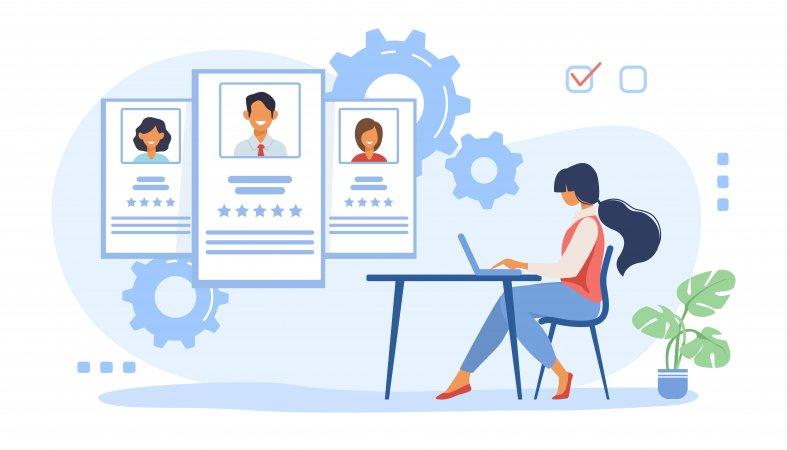 dofollow profile creation site