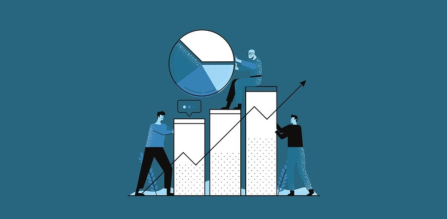 Business Growth Strategies for Entrepreneurs
