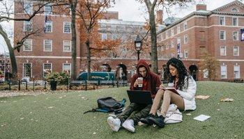 Schools / Colleges