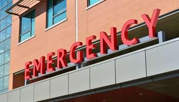 Hospitals & Medical Centers